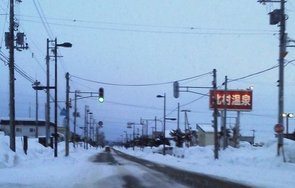 18北村.JPG